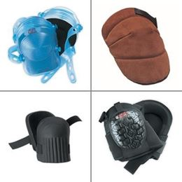 Picture for category Knee Pads