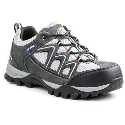 Picture of Dickies Solo Hiker Boot - Size 8