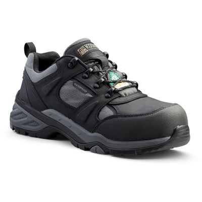 Picture of KODIAK® Rapid Composite Toe Hiker Work Shoe
