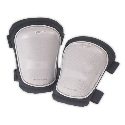 Picture of Kuny's Professional Hard Shell Knee Pads