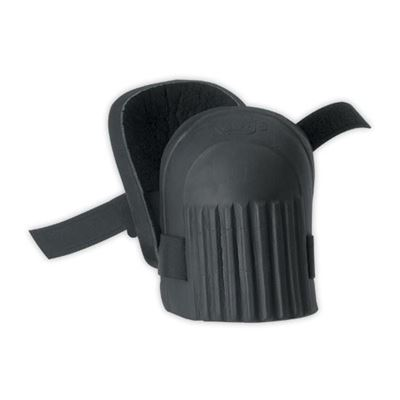 Picture of Kuny's Durable Foam Knee Pads