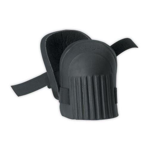 Picture of Kuny's Durable Foam Knee Pads
