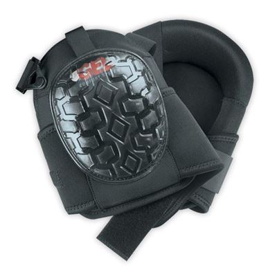 Picture of Kuny's Professional Gel Knee Pads