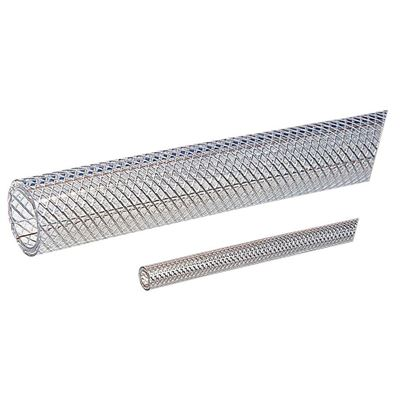 Picture of Kuri Tec® CLEARBRAID® K3150 Series RF Standard Wall PVC Hose
