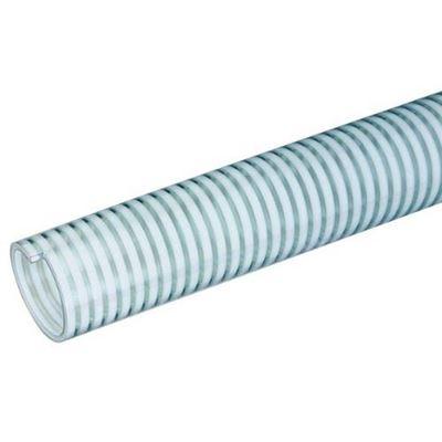 Picture of Kuri Tec® H™ Series Standard Duty PVC suction Hose