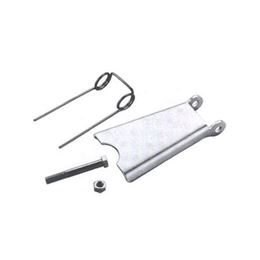 Picture for category Latch Kits