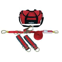 Picture for category Lifelines and Rope Grabs