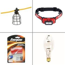 Picture for category Lighting Products