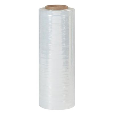 "Picture of Clear HFP Stretch Film - 13.3"" x 1476'"