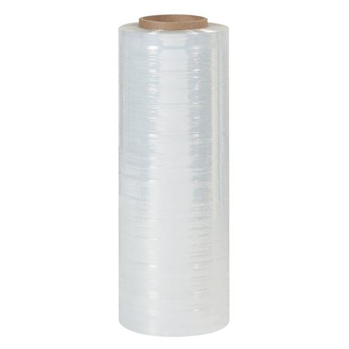 """Picture of Clear HFP Stretch Film - 13.3"""" x 1476'"""