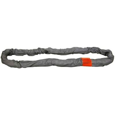 Picture of Macline Gray (ML320) HD Endless Round Slings - 20'