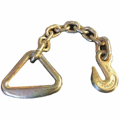 Picture of Macline Cargo Chain Anchors