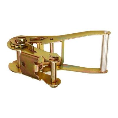 Picture of Macline Cargo Ratchet Buckles with Long Handle