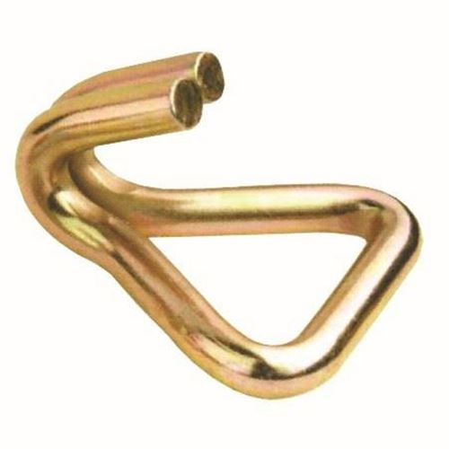Picture of Macline Cargo Wire Hooks