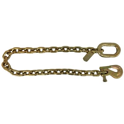 Picture of Macline Grade 70 Ag Safety Chains