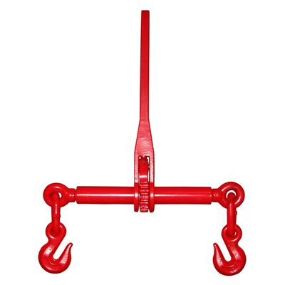 Picture of Macline L-140-I Ratchet Type Load Binders