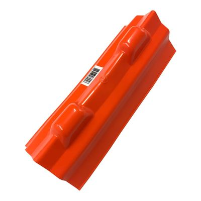 Picture of Macline Orange Plastic Corner Protectors