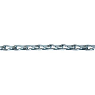 Picture of Macline Zinc Plated Sash Chain