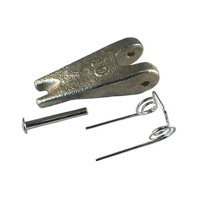 Picture of Macline Replacement Latch Kits for [Grade 100 Hook] Grade 100 Sling Hooks
