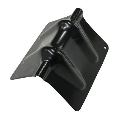 Picture of Macline Steel Cargo Corner Protectors