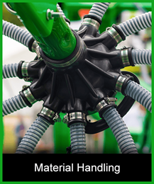Picture for category Material Handling