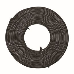 Picture for category Mechanic Tie Wire