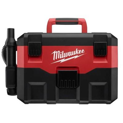 Picture of Milwaukee® M18™ Wet/Dry Vacuum - Bare Tool