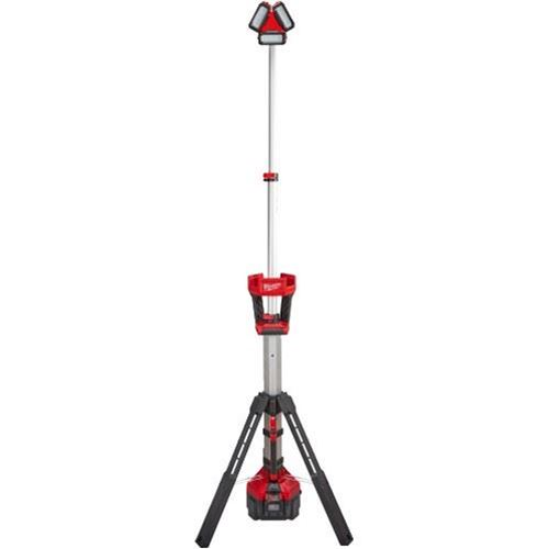 Picture of Milwaukee® M18™ ROCKET™ LED Tower Light Kit