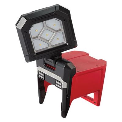 Picture of Milwaukee® M18™ RADIUS™ Mounting Flood Light - Bare Tool