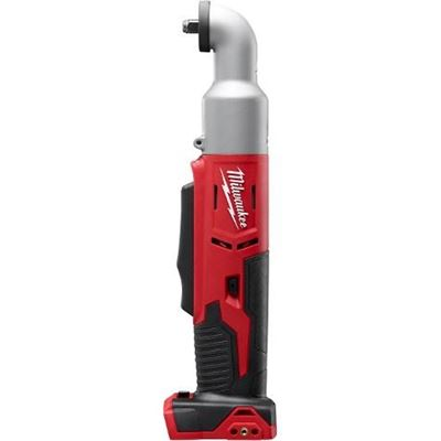 "Picture of Milwaukee® M18™ Cordless 2-Speed 3/8"" Right Angle Impact Wrench - Bare Tool"
