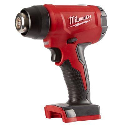 Picture of Milwaukee® M18™ Compact Heat Gun - Bare Tool