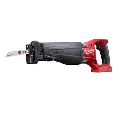 Picture of Milwaukee® M18 FUEL™ SAWZALL® Reciprocating Saw - Bare Tool