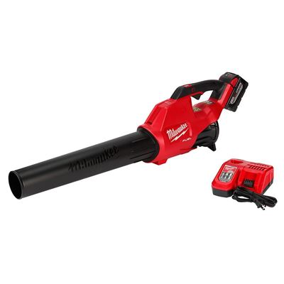 Picture of Milwaukee® M18 FUEL™ Blower Kit