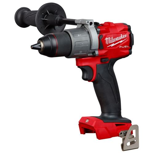 """Picture of Milwaukee® M18 FUEL™ 1/2"""" Hammer Drill/Driver - Bare Tool"""