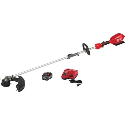 Picture of Milwaukee® M18 FUEL™ String Trimmer with QUIK-LOK™