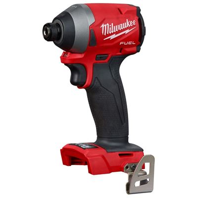 """Picture of Milwaukee® M18 FUEL™ 1/4"""" Hex Impact Driver - Bare Tool"""