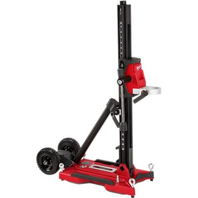 Picture of Milwaukee® Compact Core Drill Stand