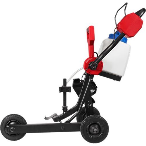 Picture of Milwaukee® Cut-Off Saw Cart