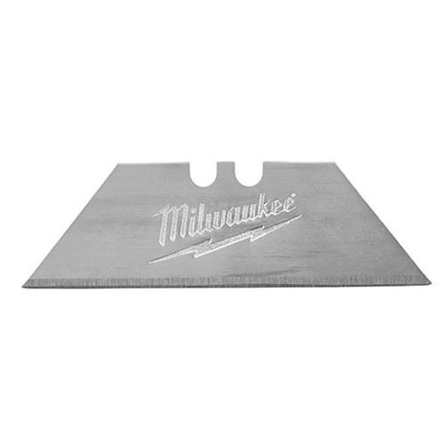 Picture of Milwaukee® Replacement Blades for Self-Retracting Safety Knife