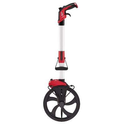 Picture of Milwaukee® 12' Measuring Wheel