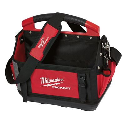 """Picture of Milwaukee® 15"""" PACKOUT™ Tote"""