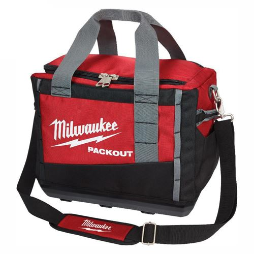 """Picture of Milwaukee® 15"""" PACKOUT™ Tool Bag"""