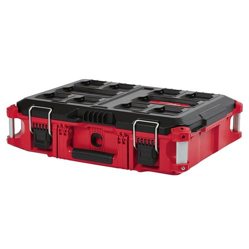 Picture of Milwaukee® PACKOUT™ Tool Box