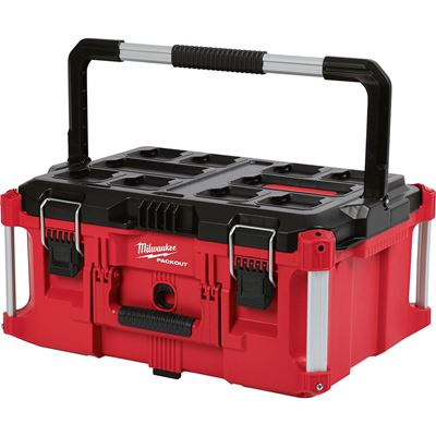 Picture of Milwaukee® PACKOUT™ Large Tool Box