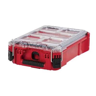 Picture of Milwaukee® PACKOUT™ Compact Organizer