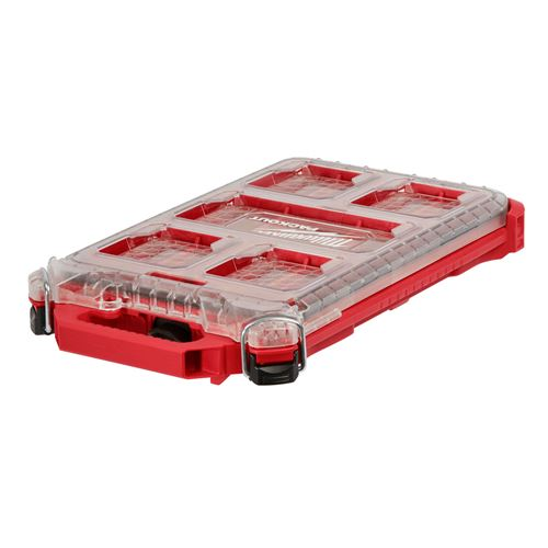 Picture of Milwaukee® PACKOUT™ Compact Low-Profile Organizer
