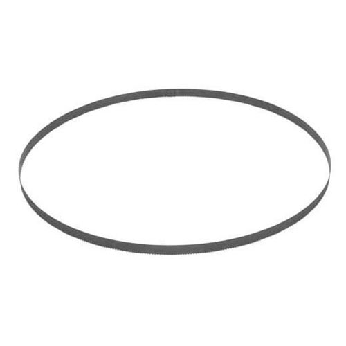 Picture of Milwaukee® Standard Deep Cut Portable Band Saw Blade - 14 TPI