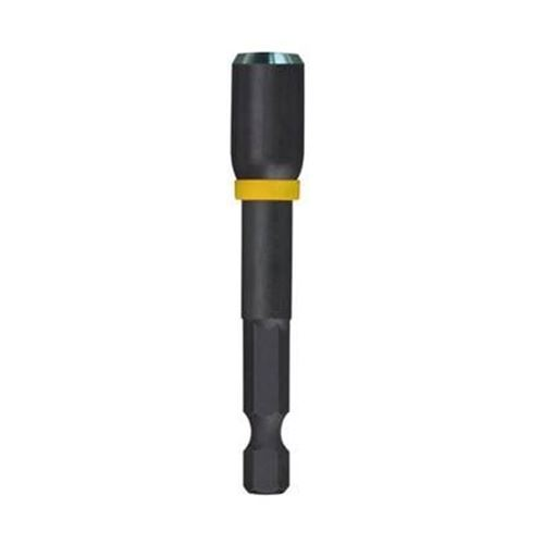 "Picture of Milwaukee® SHOCKWAVE™ 2-9/16"" Mag Nut Driver 5/16"""
