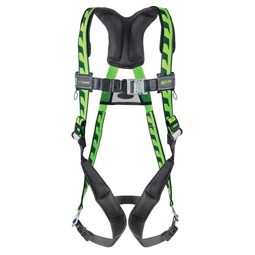 Picture of Miller AirCore™ Harness