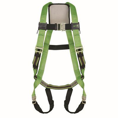 Picture of Miller DuraFlex™ Python Harness